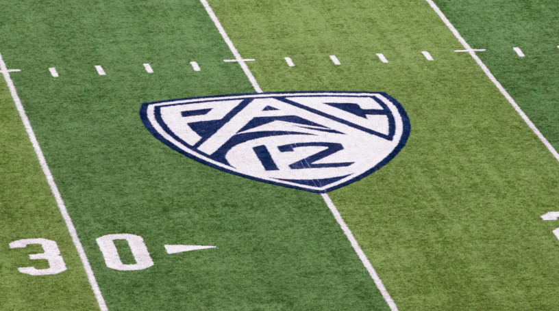 Pac-12 approves flexibility to schedule non-conference football games