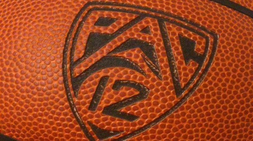 Pac-12 announces adjustments for remainder of men's basketball regular-season schedule - Pac-12.com